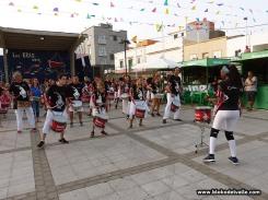 Fiestas Las Eras 2017 - 344