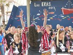Fiestas Las Eras 2017 - 347