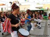 Fiestas Las Eras 2017 - 361