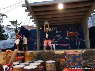 Fiestas Las Eras 2017 - 410