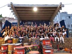 Fiestas Las Eras 2017 - 419