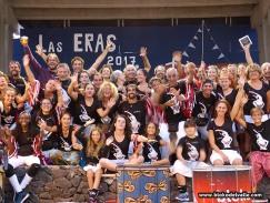Fiestas Las Eras 2017 - 421
