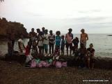 Trabajo en la playa 14-9-17 - 05