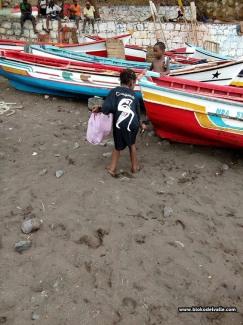 Trabajo en la playa 14-9-17 - 071
