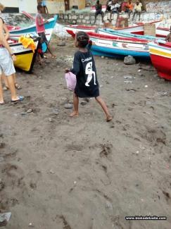 Trabajo en la playa 14-9-17 - 076