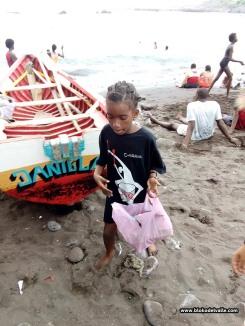 Trabajo en la playa 14-9-17 - 097