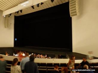 En la Opera 0015
