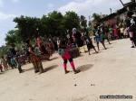 Barrios Lamu 2017 –033