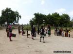 Barrios Lamu 2017 –150