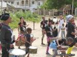 Barrios Lamu 2017 –234