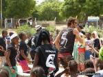 Barrios Lamu 2017 –236
