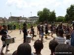 Barrios Lamu 2017 –262