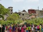Barrios Lamu 2017 –265