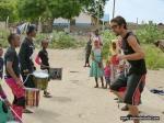 Barrios Lamu 2017 –274