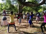 Bloko en Lamu 2017 –012