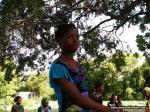Bloko en Lamu 2017 –016