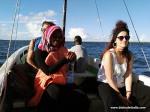 Bloko en Lamu 2017 –050