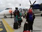 Bloko en Lamu 2017 –058