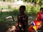 Bloko en Lamu 2017 –084