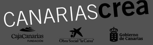 CanariasCrea_2017 BN