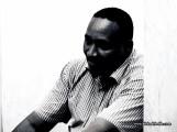 Caras BN Lamu CL 2017 - 081