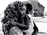 Caras BN Lamu CL 2017 - 107