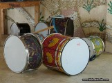 Reparacion tambores 2017 - 134