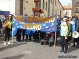 Sardina de la Inclusion LL -0053