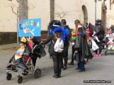 Sardina de la Inclusion LL -0054