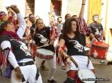 Sardina de la Inclusion LL -0169
