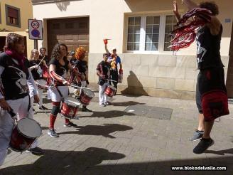 Sardina de la Inclusion LL -0285