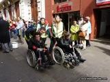 Sardina de la Inclusion LL -0336