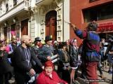 Sardina de la Inclusion LL -0337