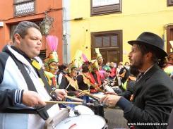 Sardina de la Inclusion LL -0345
