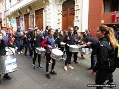 Sardina de la Inclusion LL -0348
