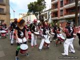 Sardina de la Inclusion LL -0364