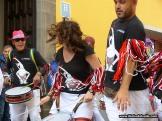 Sardina de la Inclusion LL -0390