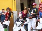 Sardina de la Inclusion LL -0394