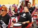 Sardina de la Inclusion LL -0396