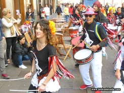 Sardina de la Inclusion LL -0404
