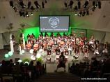 Auditorio-C7-0037