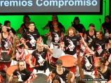 Auditorio-C7-0040
