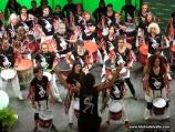 Auditorio-C7-0045