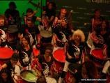 Auditorio-C7-0055