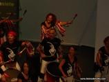 Auditorio-C7-0060