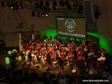Auditorio-C7-0078