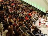 Auditorio-C7-0088