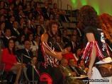 Auditorio-C7-0110