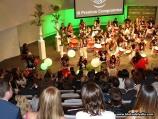 Auditorio-C7-0123