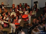 Auditorio-C7-0127